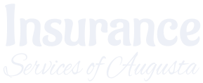Insurance Of Augusta