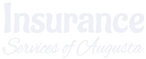 Insurance Of Augusta